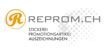 Reprom Online Shop