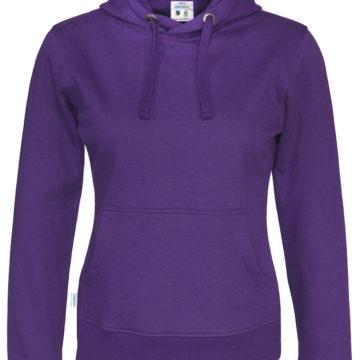 Sweatshirts / Hoodys